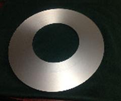 Nickel plated steelsheet