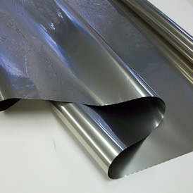Sf Steel Foil Products Toyo Kohan Co Ltd
